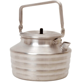 Campingaz Aluminum Kettle 1300ml